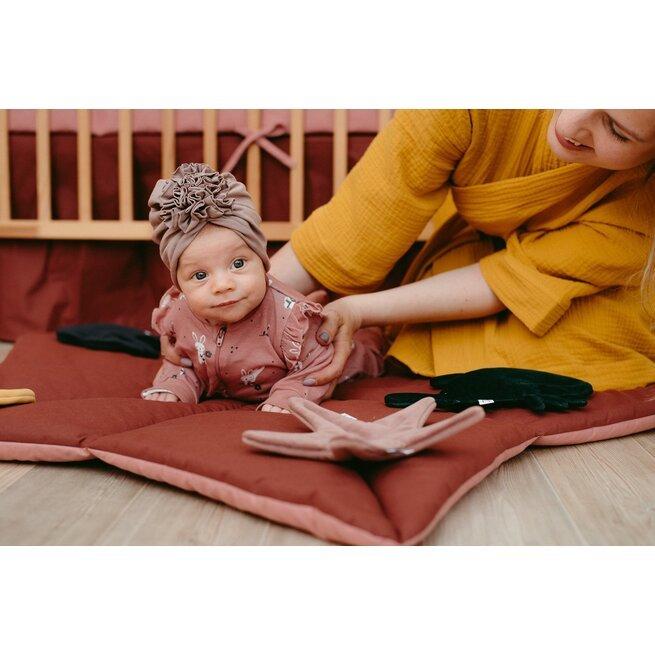 Lavinamieji  kilimo žaisliukai