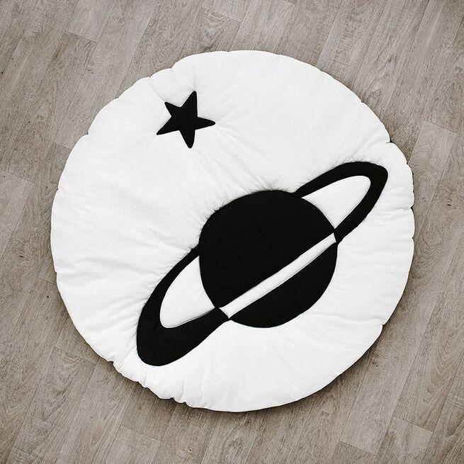 """Kilimas """"Saturnas"""""""