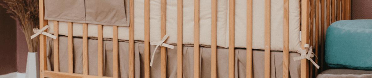 Apsaugėlės lovytei