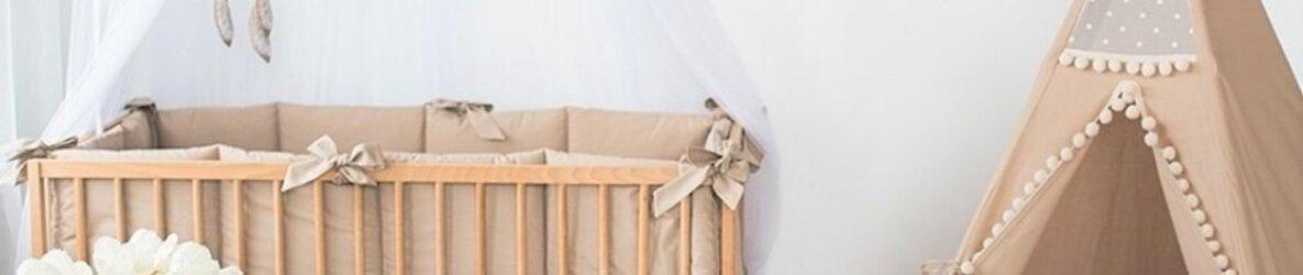 Sijonai lovytei