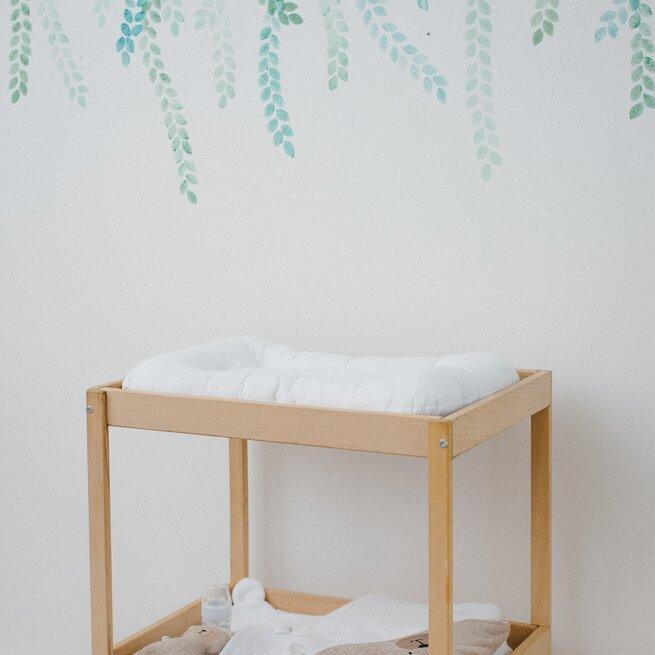 Naujagimio gultukas