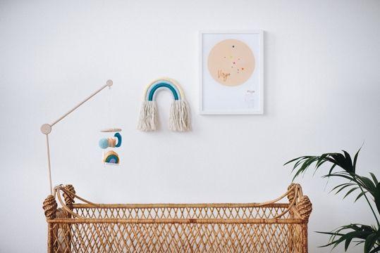 https://www.4kedutes.lt/kambario-detales/miego-karuseles/veltinio-karusele-pasteline